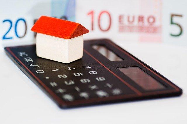 Jak budować zdolność kredytową